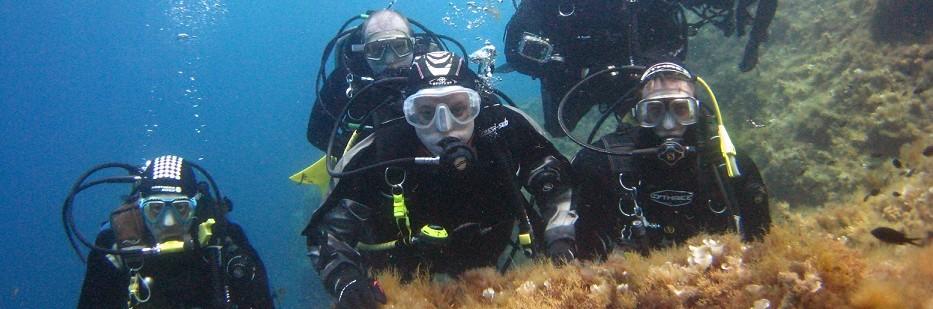 Putney Sub-Aqua Club